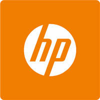 Шлейфы для матриц ноутбуков HP