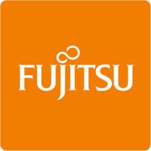 Шлейфы для матриц ноутбуков Fujitsu