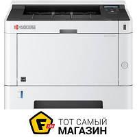 Принтер стационарный P-2040DW (1102RY3NL0) A4 (21 x 29.7 см) для большого офиса - лазерная печать (ч/б)