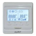 Термостат для систем охлаждения
