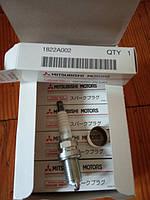 Свеча зажигания Mitsubishi Pajero Wagon IV 3.0, 3.8