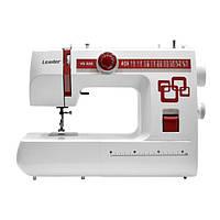 Швейная машина LEADER VS 320, фото 1