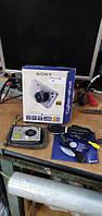 Фотоаппарат Sony Cyber-shot DSC-W110 № 20220418