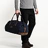 Спортивная сумка Jack Wolfskin Abbey Road, фото 6