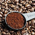 Кофемолка DSP KA-3002, 200 Вт. Объем 50г., фото 9