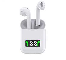Беспроводные сенсорные Bluetooth наушники i99 tws Air pods