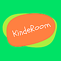 """Интернет магазин детских товаров """"Kinderoom"""""""