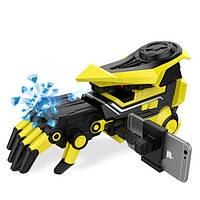 Детская Перчатка для стрельбы и игры ,интересная игрушка для ребенка.