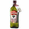 Масло з виноградних кісточок в склі Італія, 1л