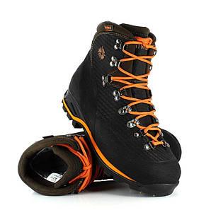 Треккинговые ботинки FITWELL JEK (Код F7045/1-44)