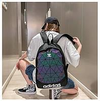 рюкзак для школи Adidas сумка портфель