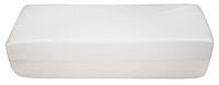 Бумага для депиляции в полосках нарезная 21х7 см
