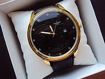 Часы Hermes 3232 реплика