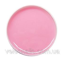 Гель на розлив French Pink  Silcare 15г