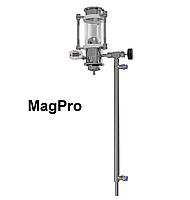 MagPro - профессиональный узел отбора