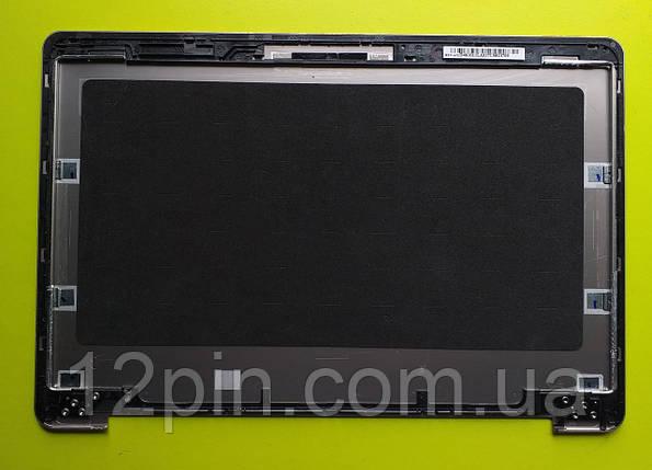 Крышка матрицы Acer Aspire S3-391 б.у. оригинал, фото 2