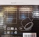 Feron AL541 20W белый накладной точечный потолочный светильник  4000К, фото 9