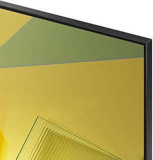 Телевізор Samsung Qled QE-75Q90T (2020), фото 2