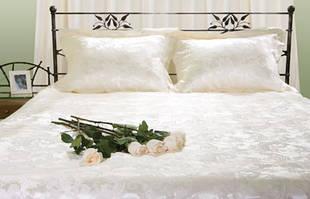 Текстильная продукция.(халаты, постельное, пледы...)