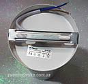 Feron AL530 18W накладной спот настенно-потолочный светильник  белый 4000К, фото 9