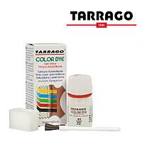 Краска для кожи и текстиля Tarrago Color Dye, 25 мл (89 цветов)