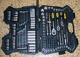 Набір інструментів Mannesmann 215 pcs, фото 3