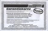 Набір інструментів Mannesmann 215 pcs, фото 4