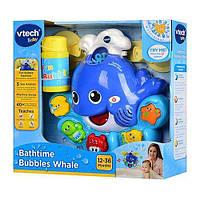 Игрушка для ванной VTech Морское животное (146003)