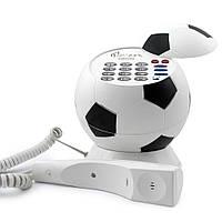 Телефон Мяч Футбольный большой