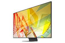 Телевізор Samsung Qled QE-85Q95T (2020), фото 2