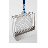 Стенд для лопат AC-APT50 GI Metal (Италия)