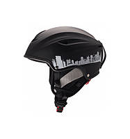 Шлем Helmet Black HiFi Destroyer