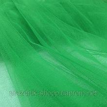 Фатин зеленый. Пр-во Турция.