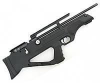 Пневматическая винтовка Hatsan Flash PuP S (PCP) 325 м/с, фото 1