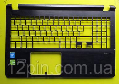Топкейс Acer E1-510 б.у. оригинал.