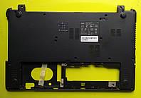 Поддон  Acer E1-510 б.у. оригинал.