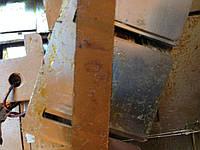 Комплект пластин ПИК125-1.0 бм, пластины пик 125-0,4 бм