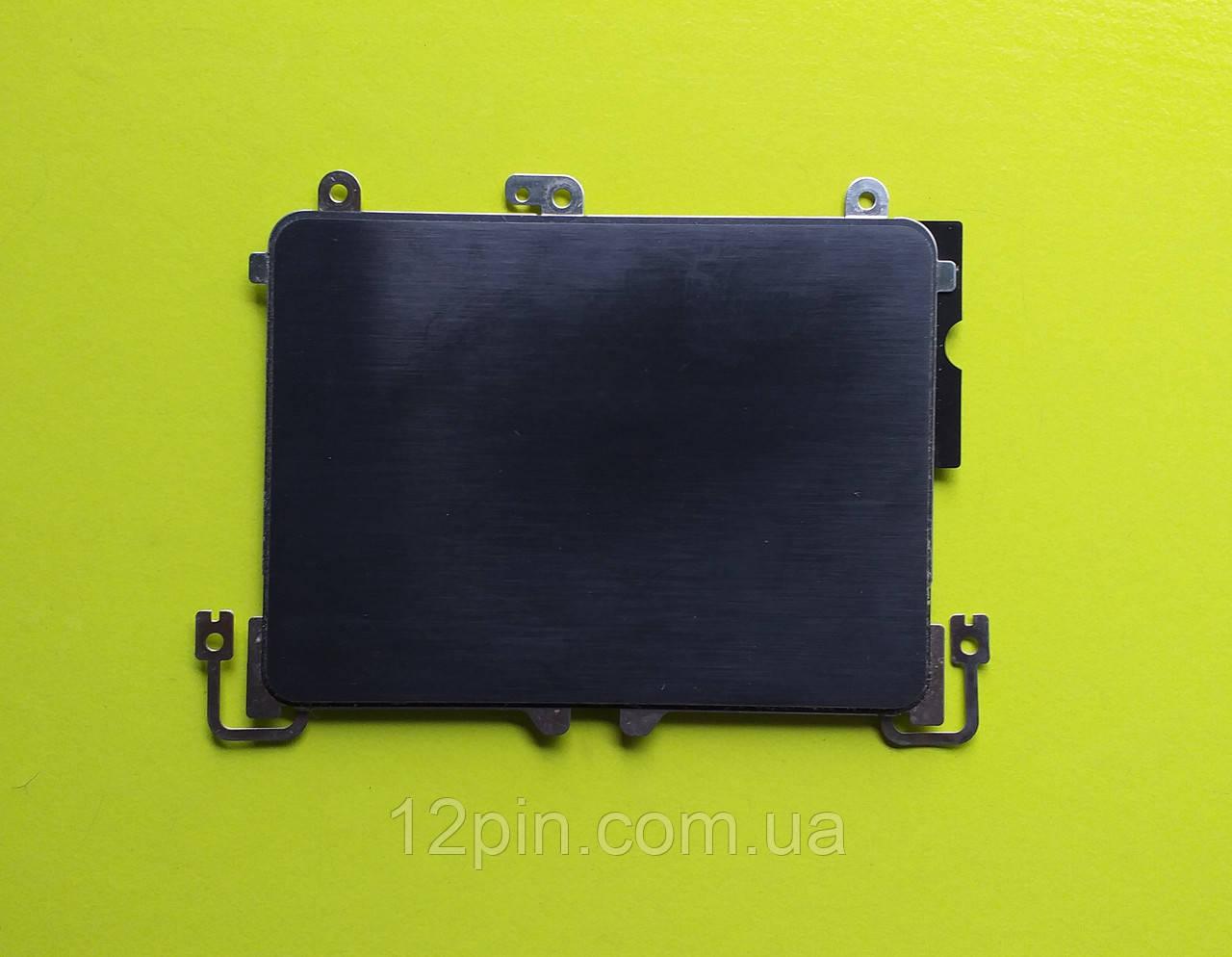 Тачпад Acer E1-510 б.у. оригинал.