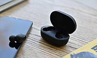 Xiaomi Redmi AirDots Беспроводные Bluetooth 5.0 наушники. ОРИГИНАЛ