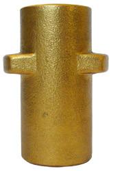 Адаптер для Karcher бытовой (металлический)