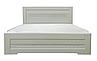 Кровать односпальная Соломия, фото 2