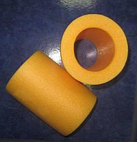 З'єднувач палиць для аквафітнесу, фото 3