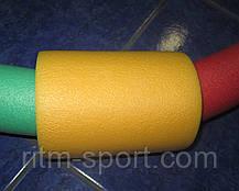 З'єднувач палиць для аквафітнесу, фото 2