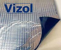 Виброизоляция Vizol 2,0 мм