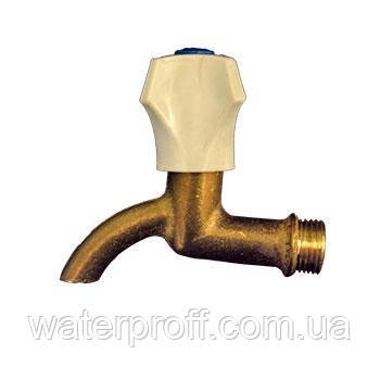 Водорозбірної кран, фото 2
