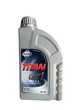 TITAN GT1 PRO C-3  SAE 5W-30 (1л.)