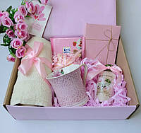 Подарок для девушки, женщины, любимой, жены, мамы, подруги, сестры, бабушки, тёщи, свекрови, учителя, врача.