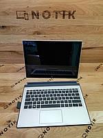 Планшет ноутбук 2-в-1 HP Elite x2 1013 G3 I5-8350U/16gb/256ssd/3K/4G, фото 2
