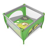 Детский манеж Baby Design - Play новые цвета