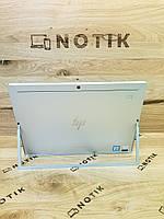 Планшет ноутбук 2-в-1 HP Elite x2 1013 G3 I5-8350U/16gb/256ssd/3K/4G, фото 4